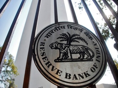 Intensity, duration of coronavirus outbreak to determine impact on economy: RBI