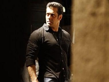 Salman Khan has three big budget films scheduled for 2017: Tubelight, Tiger Zinda Hai and Dabangg 3
