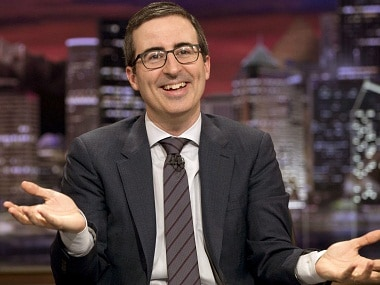635902892709481163-AP-TV-HBO-JOHN-OLIVER-79385068