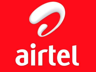 Bharti Airtel to acquire Telenor Indias operations in all seven circles