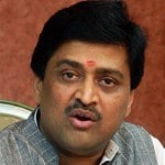 Ashok Chavan heard saying he wants to resign from Congress in audio clip, complains of discontent in party
