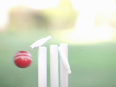Vijay Hazare Trophy: Jharkhand triumph over Gujarat; Tamil Nadu crash out after losing to J&K