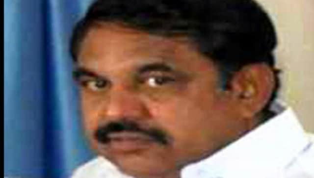 J&K police deputes 14 member team to Tamil Nadu for