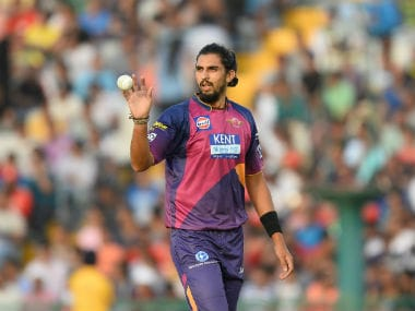 IPL 2019: Ishant Sharma hopes to win trophy for Delhi Capitals, says he is excited to make debut for home team
