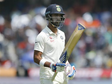 India vs Sri Lanka: KL Rahul says he is very nervous about his return to international cricket