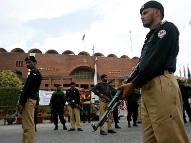 Pakistan Super League: Punjab govt gives green signal to hold final in Lahore, Imran Khan criticises move