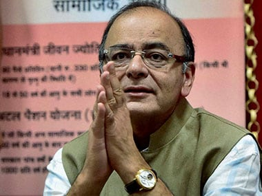 Budget 2017 opinion round-up: Scathing criticism and praise for Arun Jaitley