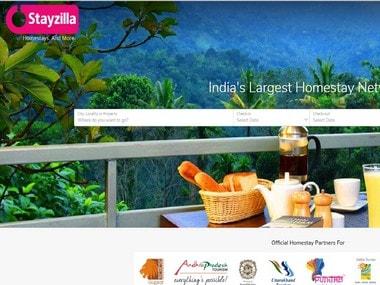 Homestay aggregator Stayzilla shuts shop; founder laments vanity metrics like GMV