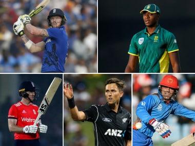 IPL 2017 auction: From RCB's smart selections to GL's baffling picks, grading the 8 franchises' spending