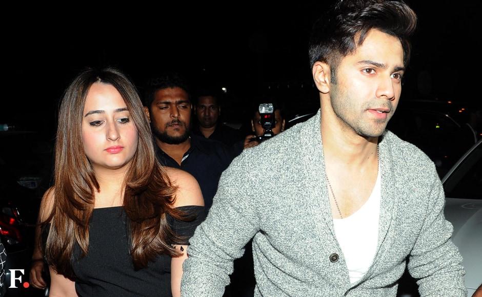 Varun-Dhawan-with-his-Girlfriend