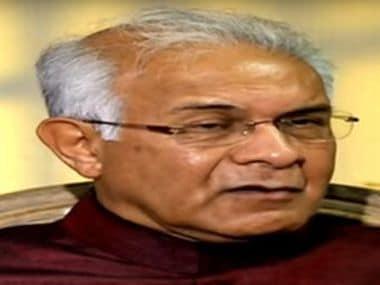 Wajahat Habibullah. YouTube screen grab: Rajya Sabha TV