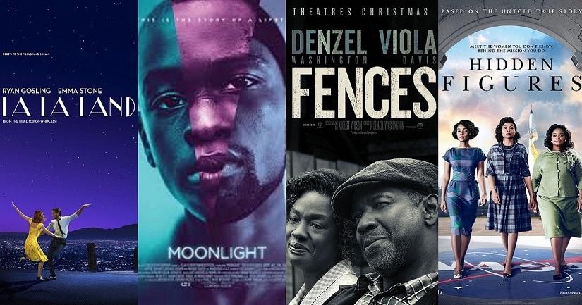 Oscars 2017 winners complete list: Emma Stone, Casey Affleck