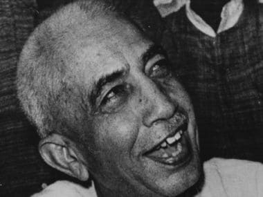 Lok Sabha election 2019: As Western UP goes to poll, everybody wants a piece of Charan Singh; why? Who is he?