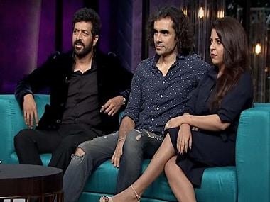 directors-special-episode-directors-zoya-akthar-imtiaz-ali-kabir-khan-take-conversation-koffee-karan-1