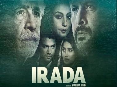 irada-movie-review-arshad-warsi-irada-rating-socially-relevant-thriller-696x435