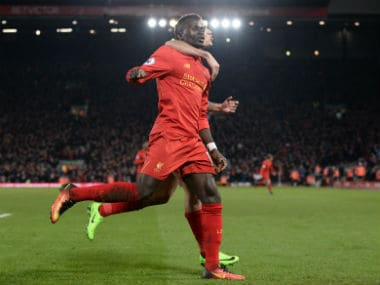 Premier League: Sadio Mane shows why he was the missing piece in Jurgen Klopps system at Liverpool