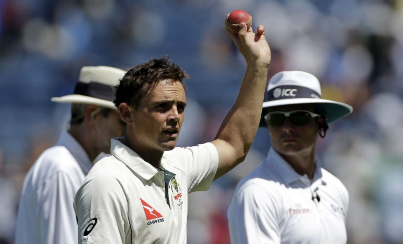 India vs Australia, 1st Test: Pune humiliation shows why hosts could fall into own trap with raging turners