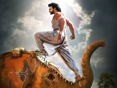 Baahubali 2: The Conclusion to premiere in UK; Queen Elizabeth II, PM Modi likely to attend