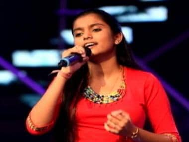 Pamphlet against Nahid Afrin: Ideological infringement on rights guaranteed by Constitution must be questioned