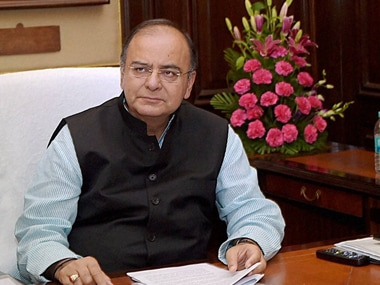 Final GST bill push in Lok Sabha: Heres what all we know about the revised drafts