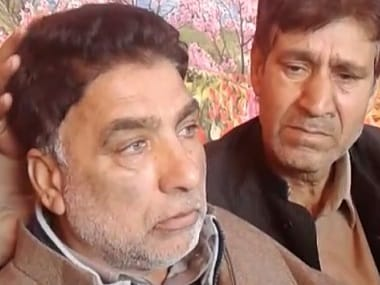 Budgam encounter: Family of slain youth alleges targeted killing, harassment as three civilians lose life