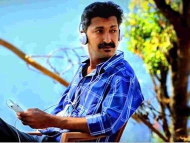 Diphan, Director of hit Malayalam film Puthiya Mugham, passes away at age 45