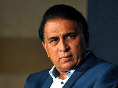 India vs Australia: Sunil Gavaskar says hosts must target winning abroad after home season success