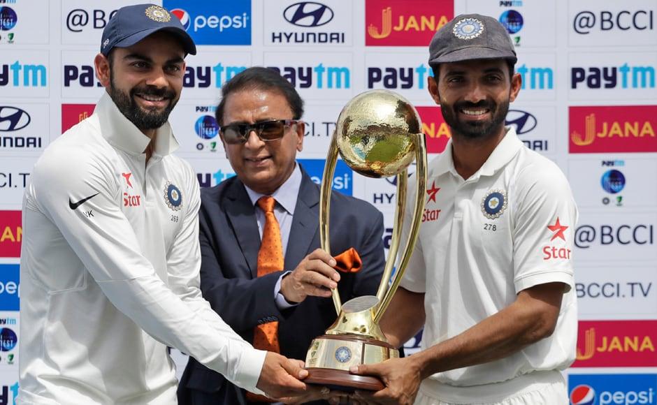 India-Australia-Crick_Verm-(25)