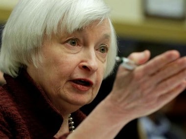 Fed keeps US policy rates steady but expects one more increase by year-end