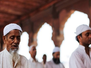 Lucknow encounter: Are moderate Indian Muslims losing Lucknow to the Islamic State now?