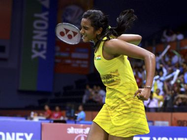 Live Malaysia Superseries Premier, badminton scores and updates: Sai Praneeth goes down to Lin Dan, Sindhu also exits