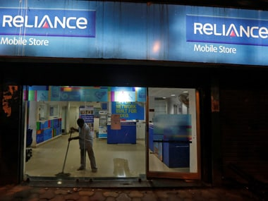 Reliance Communications-Aircel merger gets CCI approval, move to reduce combined debt by Rs 24k cr
