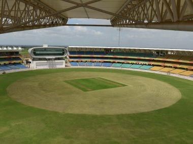 India vs Australia 2nd ODI in Rajkot weather update: Hazy conditions with no chance of rain