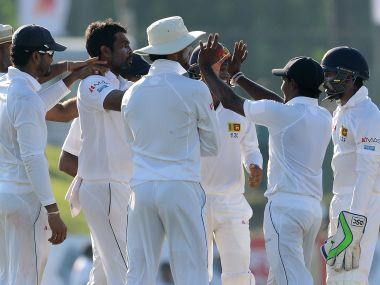Sri Lankan cricketers highly injury prone due to flat feet, ill-fitting shoes, says expert