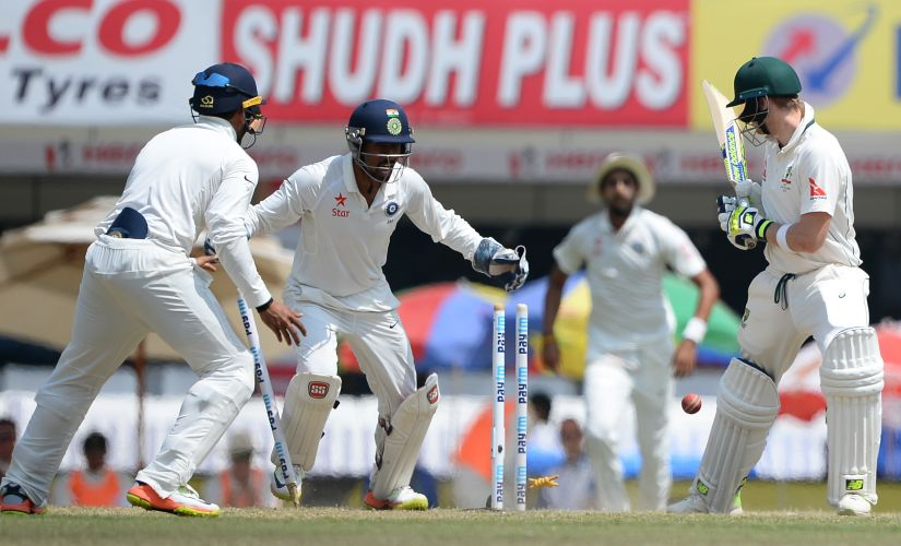 India vs Australia: Ranchi match should be preserved in aspic as a reminder of Test crickets charm