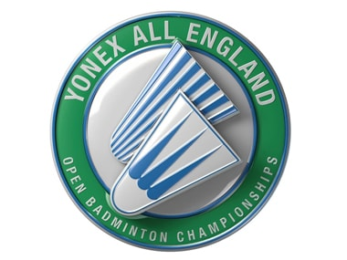 All England Championships: Full schedule, when and where to watch, coverage on TV and live streaming