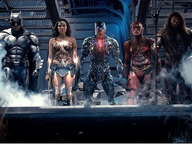 It's confirmed: DC's Justice League will have two-hour-long run time; too short or just right?