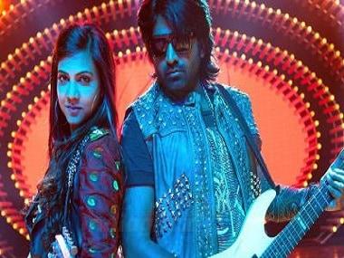Kavan trailer: Vijay Sethupathi starrer crosses one million views in a day