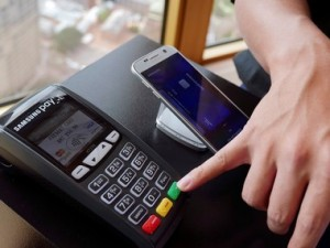 Relief to e-wallets: Reserve Bank of India extends KYC compliance norms by six months