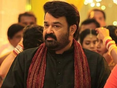 Mohanlals Oppam not in the running for National Film Awards as director Priyadarshan chairs jury