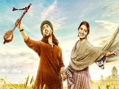 phillauri-music-review-sufi-punjabi-flavor-songs-works-magic-1