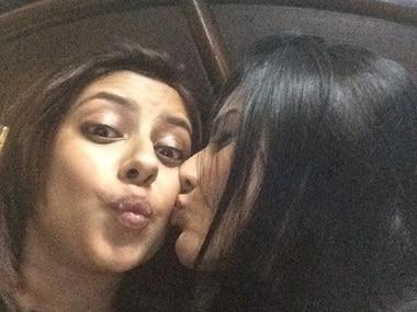 Pratyusha Banerjee's final bow: Kamya Punjabi to release short film on her death anniversary