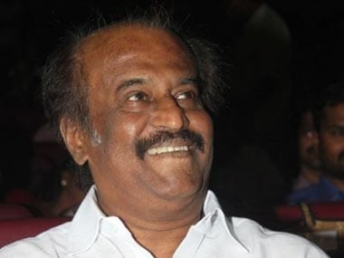 Sri Lanka visit: Rajinikanth should not have capitulated, if he believed in what he was doing