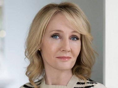 JK Rowling says she won't stretch Harry Potter plot any further, after seven books, eight films and Broadway play