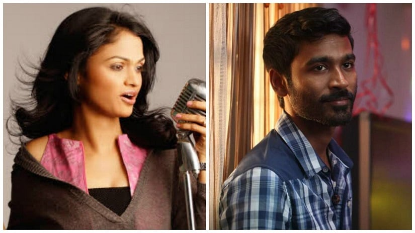 RJ Suchitra tweets Dhanush, Anirudh Ravichanders private photos: Whats the story behind #SuchiLeaks?