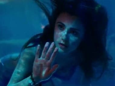 The Little Mermaid trailer: This live-action fairy tale is darker and more realistic