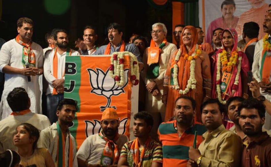 1_BJP