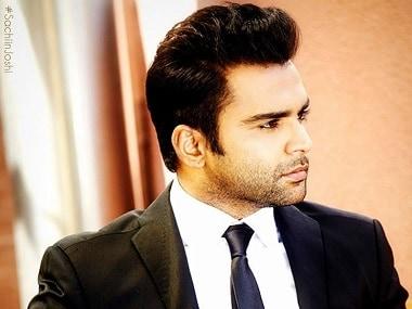 Sachiin Joshi buys Vijay Mallya's Kingfisher Villa: All you need to know about the actor-entrepreneur