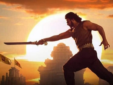 Baahubali let Telugu cinema grow by leaps and bounds: Superstar Chiranjeevi