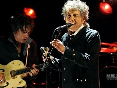 Bob Dylan's Triplicate is his third tribute to old classic American songs: Read the review